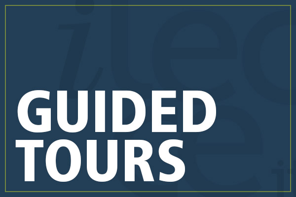 guided-tours-BLU
