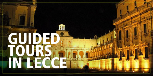 guided-tours-in-lecce